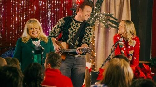 Christmas Harmony (2018) Watch Full Movie Streaming Online