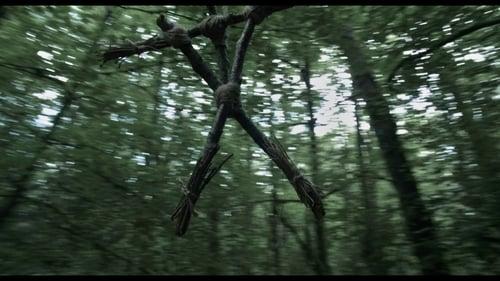 Curse of the Blair Witch (1999) Regarder film gratuit en francais film complet streming gratuits full series