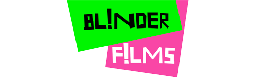 Blinder Films - 2020 - Come to Daddy
