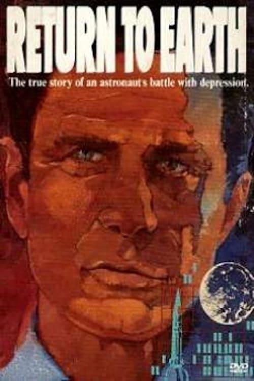 Return to Earth 1976