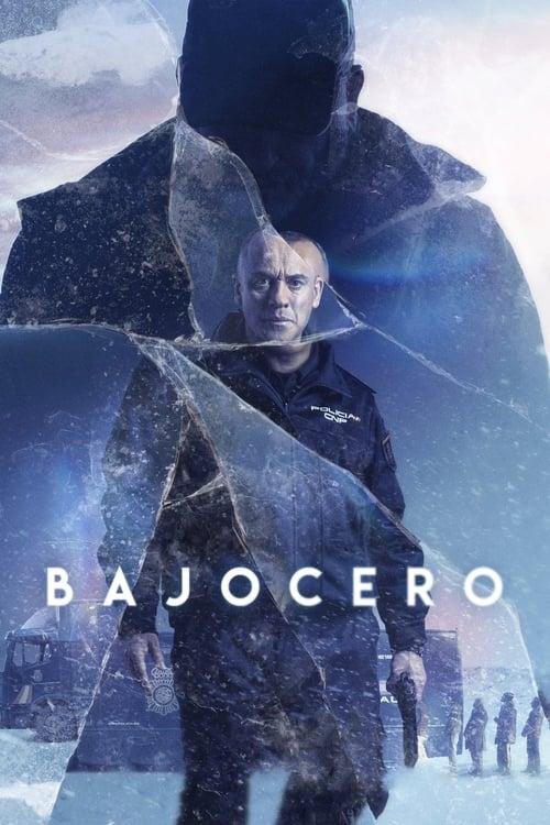 Bajocero (2021) Repelisplus Ver Ahora Películas Online Gratis Completas en Español y Latino HD