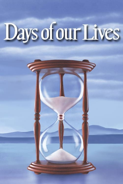 Watch Days of Our Lives Online