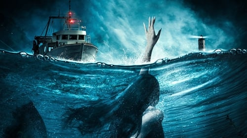 Mermaid Down (2019) Watch Full Movie Streaming Online
