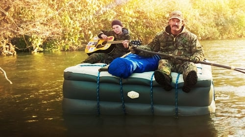 The Legacy of a Whitetail Deer Hunter (2018) Watch Full Movie Streaming Online