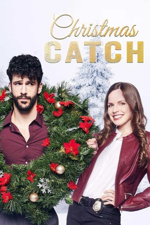 watch Christmas Catch full movie online stream free HD