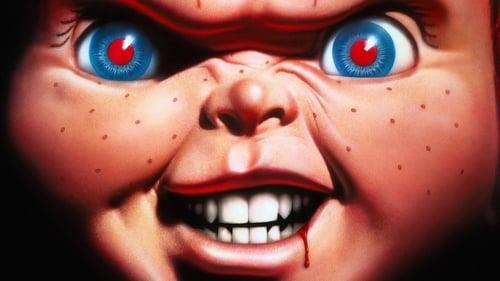 Chucky 3 (1991) Regarder film gratuit en francais film complet Chucky 3 streming gratuits full series vostfr