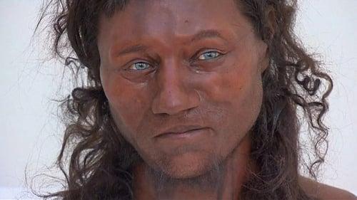 The first british man
