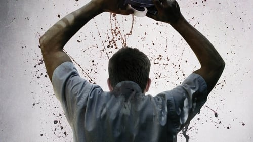 The Belko Experiment (2016) Watch Full Movie Streaming Online