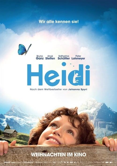 Heidii
