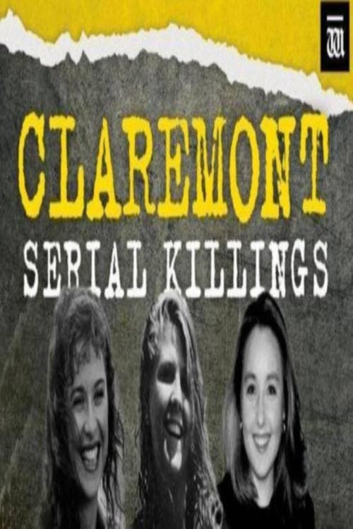 Claremont: Catching a Killer