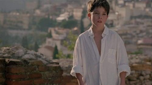 Leolo (1992) Watch Full Movie Streaming Online