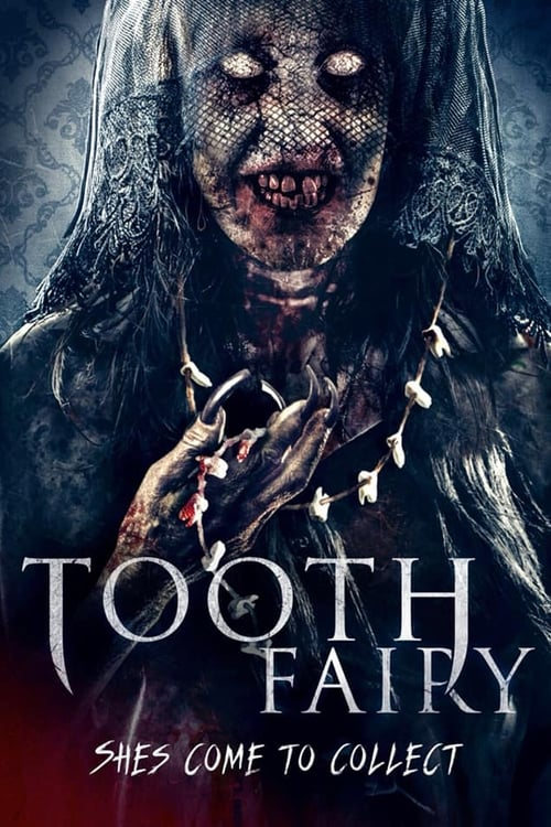 watch Tooth Fairy full movie online stream free HD