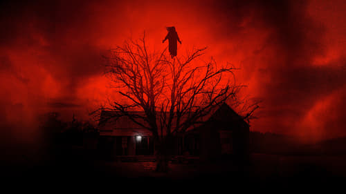 The Dark and the Wicked (2020) Watch Full Movie Streaming Online