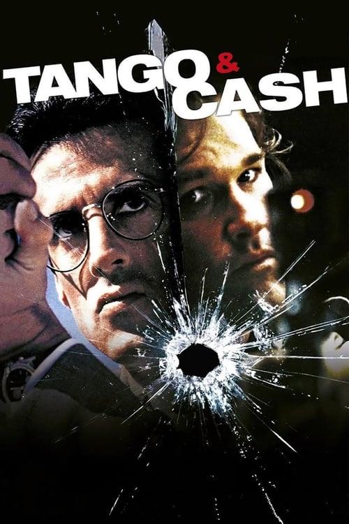 Tango ve Cash
