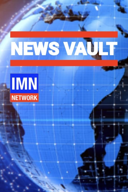 Watch News Vault Online
