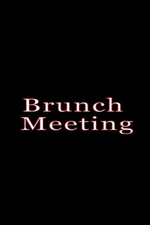 Brunch Meeting