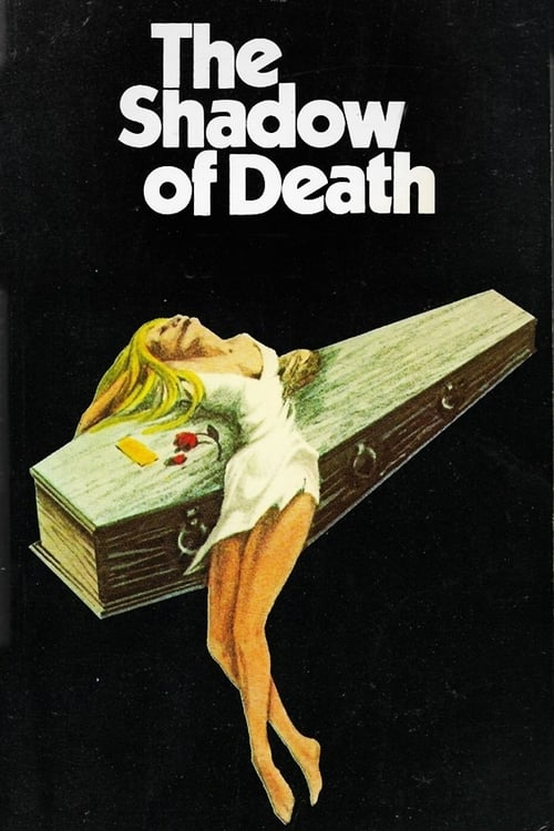 The Shadow of Death 1976