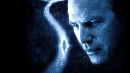 Dragonfly (2002) Watch Full Movie Streaming Online