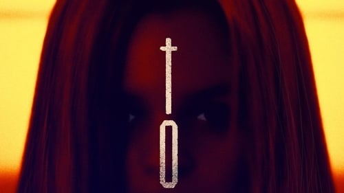 Totem (2017) Watch Full Movie Streaming Online