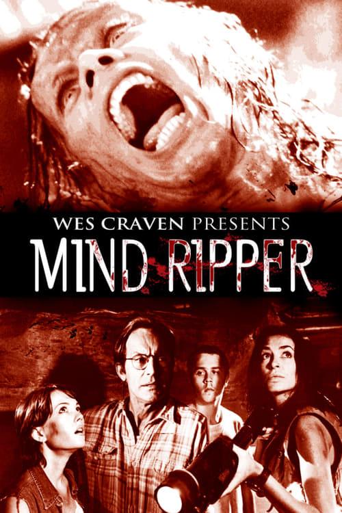 watch Mind Ripper full movie online stream free HD