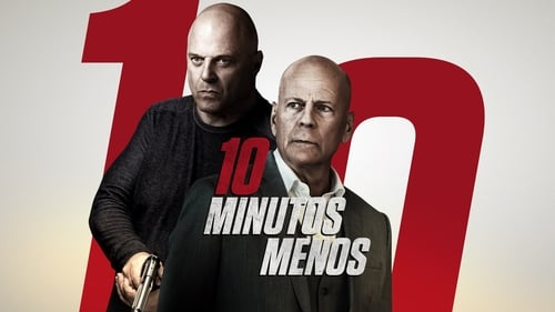 10 Minutes Gone (2019) Watch Full Movie Streaming Online