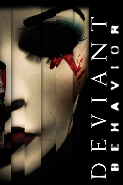 watch Deviant Behavior full movie online stream free HD