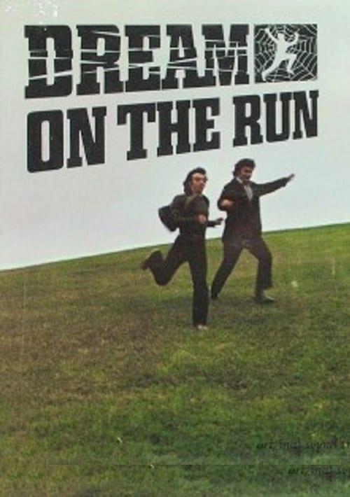 Dream on the Run