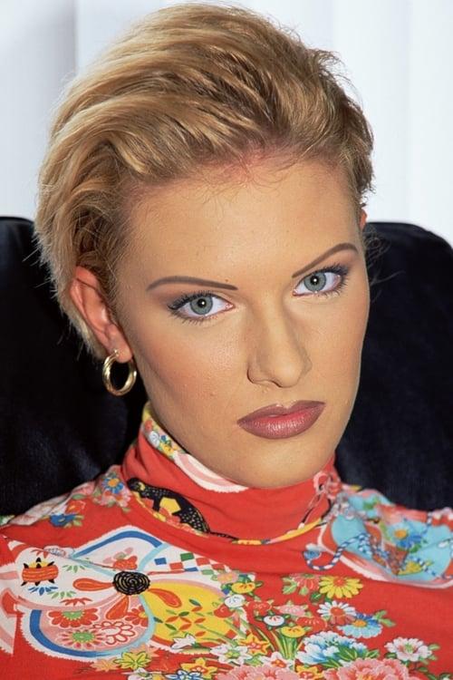 Suzan Nielsen