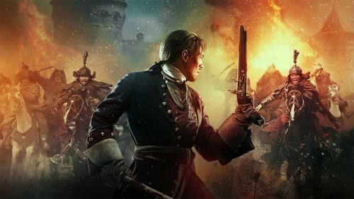The Conquest Of Siberia (2019) Watch Full Movie Streaming Online