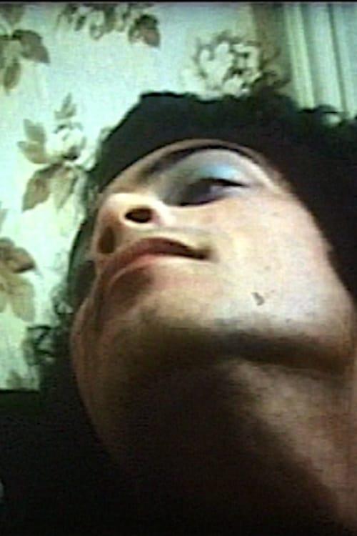 Ladyman 1976