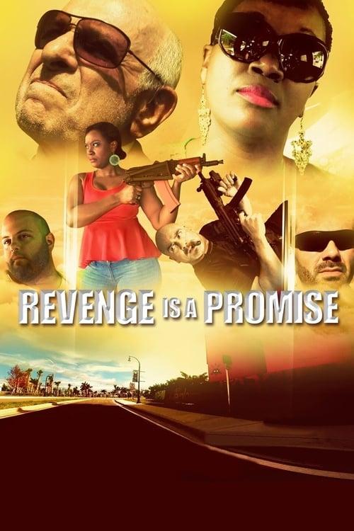 watch Revenge is a Promise full movie online stream free HD