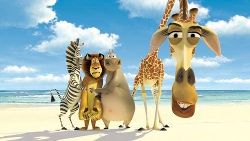 Madagascar (2005) Regarder film gratuit en francais film complet streming gratuits full series
