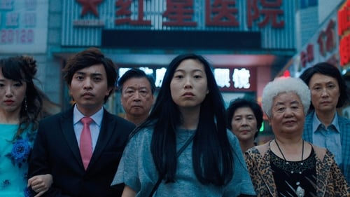 Play - The Farewell (2019) HD 720p 1080p With English Subtitles - Full Download