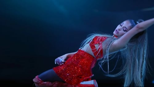 Ariana Grande: Excuse Me, I Love You (2020) Regarder film gratuit en francais film complet Ariana Grande: Excuse Me, I Love You streming gratuits full series vostfr