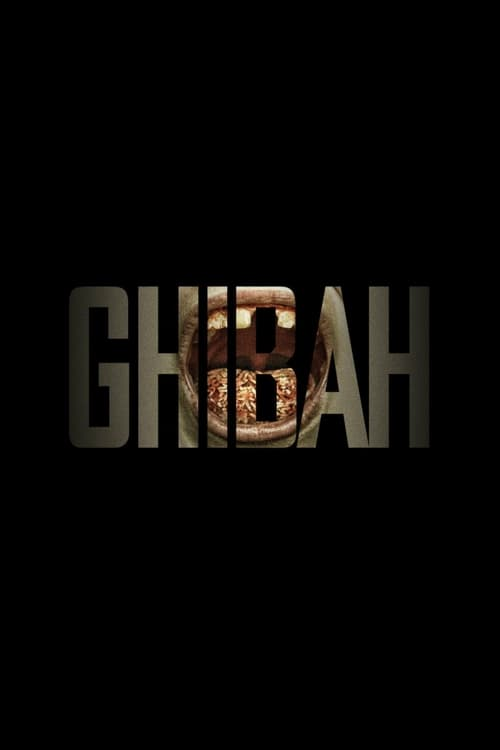 Watch Ghibah Online
