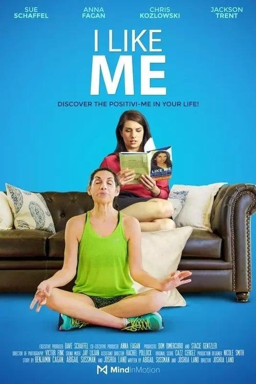 watch I Like Me full movie online stream free HD