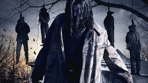 Dark House (2014) Watch Full Movie Streaming Online