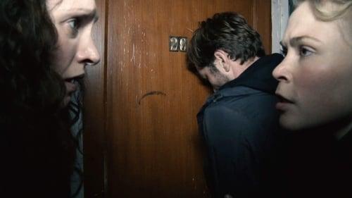 Hell House LLC II: The Abaddon Hotel (2018) Watch Full Movie Streaming Online