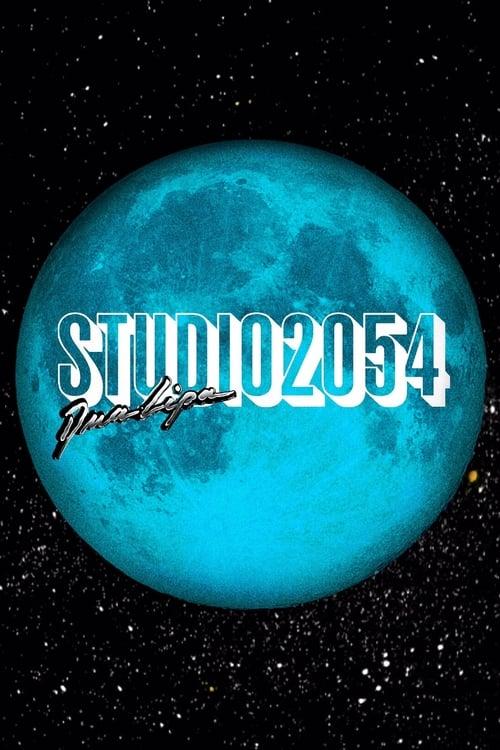 Studio 2054
