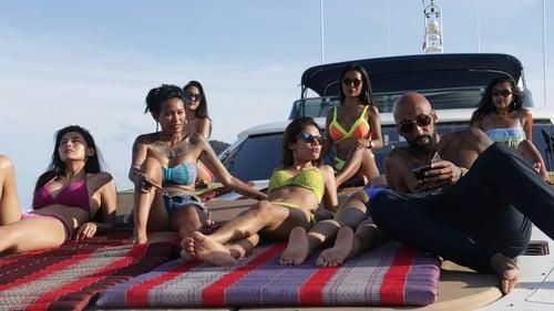 Paradise Beach (2019) Regarder film gratuit en francais film complet Paradise Beach streming gratuits full series vostfr