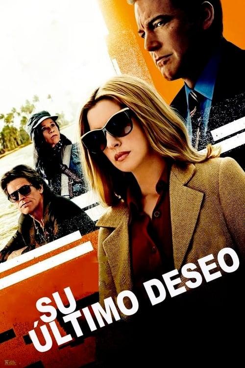 Su último deseo (2020) Repelisplus Ver Ahora Películas Online Gratis Completas en Español y Latino HD