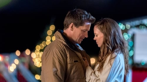 Christmas in Angel Falls (2017) Watch Full Movie Streaming Online