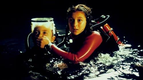 Spy Kids (2001) Regarder film gratuit en francais film complet streming gratuits full series