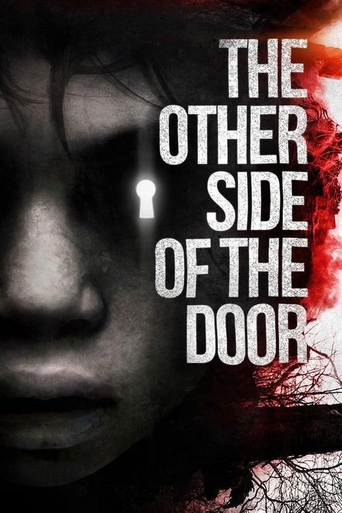 Kapının Diğer Tarafı
