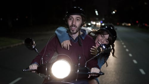 That's Not Cheating (2016) Watch Full Movie Streaming Online