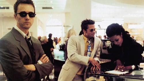 Fight Club (1999) Regarder film gratuit en francais film complet streming gratuits full series