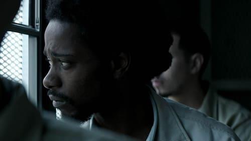 Crown Heights (2017) Watch Full Movie Streaming Online