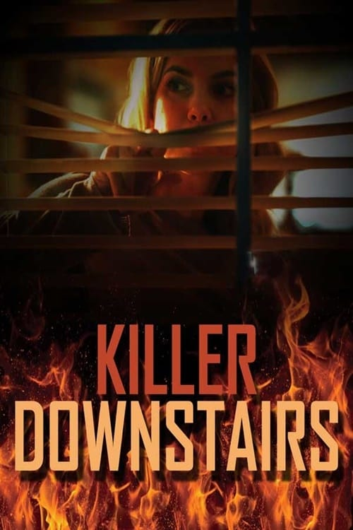 watch The Killer Downstairs full movie online stream free HD