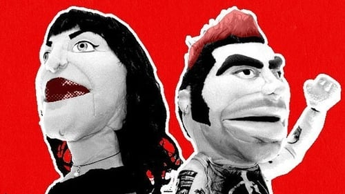 A Fat Wreck (2016) Watch Full Movie Streaming Online