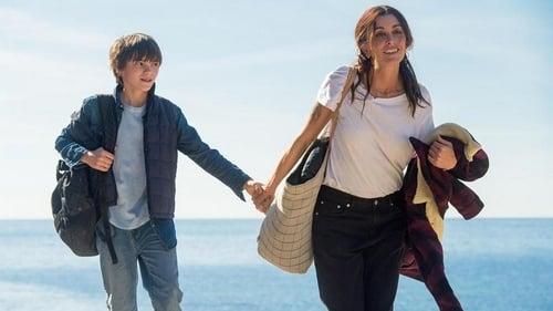 Traqués (2018) Watch Full Movie Streaming Online